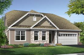 K Hovnanian Homes Floor Plans North Carolina by New Homes In Aurora Il Homes For Sale New Home Source