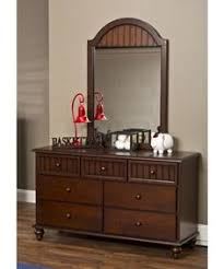 Vaughan Bassett Dresser Drawer Removal by Vaughan Bassett Vanity Dresser Bb4 003 Bedroom Dressers