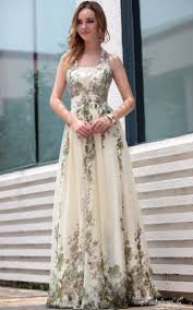 64 best gowns and dresses images on pinterest marriage wedding