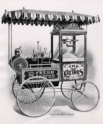 An Early Popcorn Machine In A Street Cart, Invented In The 1880s By ... Crafty Bastards Their Food Trucks Farm To Blog What Is Your Favorite Nyc Food Truck The Brooklyn Popcorn Co Parks Images Collection Of Tuck Gourmet Popcorn Missing Fabled Rooster Minneapolis Roaming Hunger Washington Dc Usa Stock Photo 78880196 Alamy Gourmet Club Orlando Nom Company Canal Fulton Oh Vendors In Dtown See Dip Business During Ny Mother Trucker Why I Quit My Day Job Huffpost