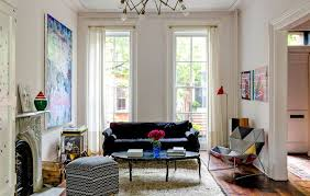 Living room The best living room nyc Perfect The Living Room Nyc