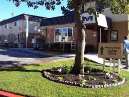 Cal Poly Pomona Village Floor Plans cal poly dorm rooms home design