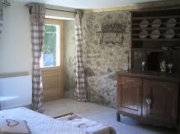 les chambres d agathe chambres d hôtes la ferme d agathe chambres d hôtes sainte hélène