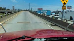 100 Trans Am Trucking GPS Doin Stupid Shit In Missouri YouTube