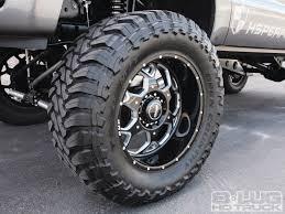 100 Toyo Truck Tires Mud Mud