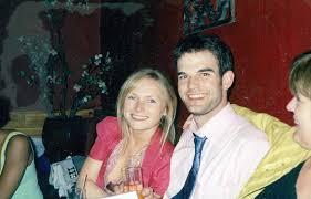 Happy 10 Year Anniversary Brian Emily Henderson