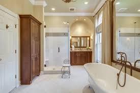 Bathroom Renovation Fairfax Va by Master Baths U0026 Bathrooms Gallery Bowa