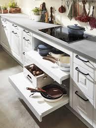 küchen im landhausstil entdecken möbel köhler