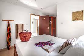seychelles la digue chambre avec sdb et climatisation