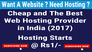 Cheapest Web Hosting Provider In India, Best Web Hosting Plans ... Best Web Hosting Services In 2018 Reviews Performance Tests The Top 5 Malaysia Provider For Personal Business Tmbiznet Tmbiz Network Creative Dok 4 Tips To For Choosing The Best Hosting Service Lahore We Offer 10 Free Providers 2017 Youtube Computer Springs Wordpress Website Ahmed Alisha New Zealand Faest Web Host Website Companies Put Test
