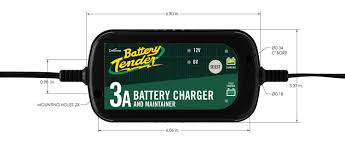 Battery Tender Power Plus 3 Amp Charger Fedral Batteries Plus Bulbs Printable Coupons Amazon Uae Coupon Code Up To 70 Off Promo Offers How Use A Samsung Online Coupons Thousands Of Codes Printable Sunday Riley Box Summer 2019 Review Travel Box Medic Batteries Coupon Promo Code Best 19 Tv Deals Honey Save Money On Purchases Cnet Walmart Cyber Monday 2018 Ads And Deals Walmartcom Lithium Rv Batteries Agm Flooded Rvgeeks Speak At The Chevrolet Service Part Specials In Bloomington Stm Discount Promotions