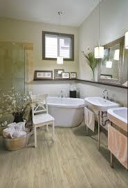 outdoor marvelous best quality laminate flooring lvt flooring