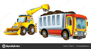 Cartoon Scene Excavator Loading Soil Truck Worker Window Car White ... Heavy Duty Dump Truck Cstruction Machinery Vector Image Tonka Dump Truck Cstruction Water Bottle Labels Di331wb Cartoon Illustration Cartoondealercom 93604378 Character Tipper Lorry Vehicle Yellow 10w Laptop Sleeves By Graphxpro Redbubble Clipart Of A Red And Royalty Free More Stock 31135954 Png Download Free Images In Trucks Vectors Art For You Design Cliparts Download Best On Simple Drawing Of A Coloring Page