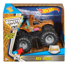 Hot Wheels Monster Jam Rev Tredz Scooby-Doo Vehicle | Walmart Canada Monster Truck Madness 64 Nintendo N64 Artwork In Game 1999 Ebay Youtube Old School Gba Junk Yard Amazoncom Trucks 3d Parking Appstore For Android Video Games Total Nes Tests Cart Pal Gimko Monster Truck Madness Cartridge Box Executioner Wiki Fandom Powered By Wikia Original Magazine Advert
