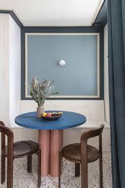100 Parisian Interior Stylish Design Of Small Apartments In Paris By Batiik Studio