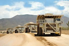 100 Biggest Trucks In The World Top 10 Biggest Trucks In The World Longer Than A