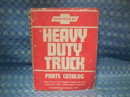 1966-1970 Chevrolet Heavy Duty Truck Parts Catalog 67 68 69 Series ... 291972 Chevrolet Auto Truck Parts Manuals On Cd Detroit Iron Junkyard Find 1970 C10 The Truth About Cars For Sale Lakoadsters 1965 Hot Rod Classic Talk Bye Money Truckin Magazine Pickup Buyers Guide Drive Total Cost Involved Rods Suspension Chassis 1946 Jim Carter Chevy Stepside Truckdowin 1971 Not 78691970 Or 1972 4wd Shortbed 71 Wiring Diagram 1967 Ez Swaps