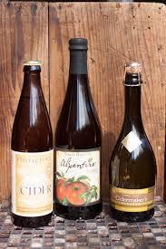 Ace Pumpkin Cider Bevmo by 58 Best Cider Bottles Images On Pinterest Packaging Beautiful
