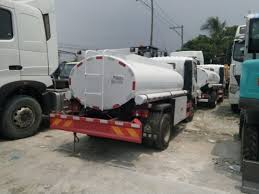 Sinotruk Homan Fuel Tank Truck 4KL - Philippines Buy And Sell ... Truck Fuel Tank Stock Image I5439030 At Featurepics Truck Usa Photo 54457969 Alamy Bladder Buster 2017 Ford Super Duty Offers Up To 48 Gallon Aux Fuel Tank Install Turbo Diesel Register 2015 F250 4x4 Rack Box Lic Daf Cf 75250 4x2 134 M3 4 Comp Trucks For Sale China 45000 Liters Trailer With 3 Or 5 Compartments New 2016 Kenworth T370 17877 Filling Car Stock Photo Of Transport 65970130 Fileashok Leyland Kolkata 20110727 00426jpg Filegaz53 Karachayevskjpg Wikimedia Commons