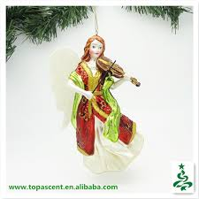 Christmas Ornaments Hanging 2 Wholesale Ornament Suppliers