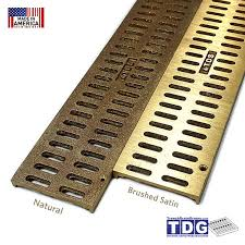 Josam Pvc Floor Drains by 88 Best Floor Drain Images On Pinterest Drainage Grates