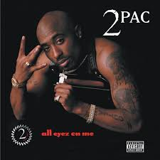 greatest hits by 2pac on apple music