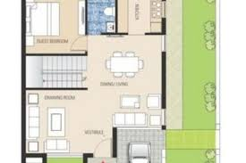 Small Duplex Floor Plans by Duplex Floor Plans Indian Duplex House Design Duplex Duplex Open