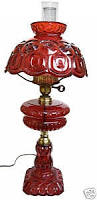 Wolfard Oil Lamps Ebay by 185 Best Oil Lamps Images On Pinterest Candles Oil And Hats