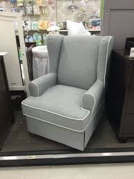 Grey Eddie Bauer Glider From Target. $299 For Baby Girl ... Ottoman Round Target Bench Outdoor Storage Ikea Wicker Argos Rocker Replacement Nursery Amish Swivel Wning Baby Relax Rocking Chair Cushions Set Chairs Remarkable Beautiful Glider Suitable Wooden Gliding Dutailier Covers Gliders Awesome With Fniture Delta Children Emerson Upholstered Dove Grey With Soft Welt Graceful 2 Appealing Best U The Fisherprice Rock N Play Sleeper Is Being Recalled Vox Room Exciting