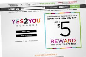 Kohl's Is Building A Legion Of Loyal Shoppers Kohls Coupon Codes This Month October 2019 Code New Digital Coupons Printable Online Black Friday Catalog Bath And Body Works Coupon Codes 20 Off Entire Purchase For Promo By Couponat Android Apk Kohl S In Store Laptop 133 15 Best Black Friday Deals Sales 2018 Kohlslistens Survey Wwwkohlslistenscom 10 Discount Off Memorial Day Weekend Couponing 101 Promo Maximum 50 Oct19 Current To Save Money