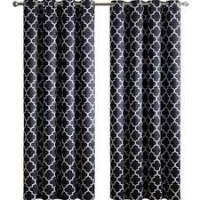 Thermal Lined Curtains Australia by Blackout Curtains You U0027ll Love Wayfair