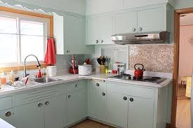 affordable kitchen knobs and back plates kate saves 268 46