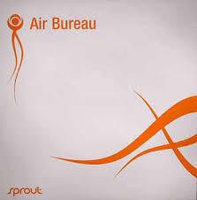 bureau air air bureau we shine vinyl at discogs
