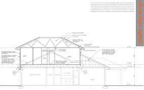 Ceiling Joist Definition Architecture by The Contemporary Dragon Slayer