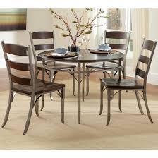 kmart dining room sets 123 best kmart style images on pinterest