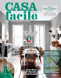 100 Home Design Publications Monthly Archived On April 2019 Cool Best Interior