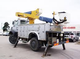 MERCEDES-BENZ Unimog U2150L Bucket Trucks For Sale, Truck-mounted ... Beatrice Firefighters Use Aerial To Rescue Bucket Truck Tree Trucks Boom In Kentucky For Sale Used On 2008 Ford F550 Utility Diesel Service Splicing Lab 2009 Dodge Ram 5500 4x4 29 Versalift At Public Auction Deanco Auctions Gauteng Forestry Govert Powerline Cstruction Equipment Kraupies Real 23 T Coupe W Edelbrock Intake Guide Real Estate Equipment Auction Rycroft Alberta Weaver 2006 For Sale In Medford Oregon 97502 Central Dg Productions Asplundh Gmc Bucket Truck And Wood Chipper
