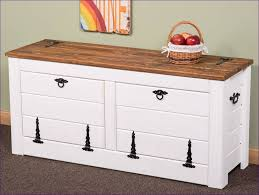 Under Desk Filing Cabinet Nz by Bench Seat Shoe Rack Image Of Ideas Entryway Shoe Storage Bench
