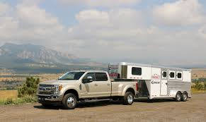 GALLERY: 2017 Ford Super Duty Hits A Rocky Mountain High In Colorado ... 2018 Chevrolet Colorado Vs Ford F150 Near Merrville In Why The Diesel 2wd Gets 30 Mpg And 4wd Only 25 I Was Just Kidding This Is My Dream Truck Want It Sooo Bad 2017 Raptor Truck In Springs At Phil Long Twelve Trucks Every Guy Needs To Own In Their Lifetime 1985 F250 Trucks Pinterest And Cars Toyota Tacoma Compare Super Duty Most Capable Fullsize Pickup 1954 F100 1953 1955 1956 V8 Auto Pick Up For Sale Youtube 1977 For Classiccarscom Cc1069476