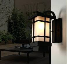 lowes outdoor porch lights as well as led outdoor lights outdoor