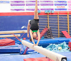 Usag Level 3 Floor Routine 2014 by 100 Usag Level 4 Floor Routine Requirements Fyi What Are