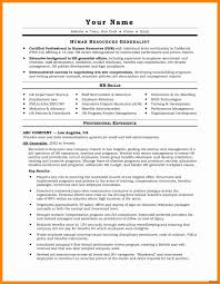 8-9 Resume Examples For Child Care | Archiefsuriname.com How To Write A Perfect Caregiver Resume Examples Included 78 Childcare Educator Resume Soft555com Customer Service Sample 650841 Customer Service Child Care Director Samples Velvet Jobs Sample For Nursery Teacher New Example For Childcare Social Services Worker Best Of Early Childhood Education 97 Day Duties Daycare Job Description Luxury Provider Template Assistant Writing Tips Genius