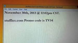 Personal Creations Tv Code - Charter Flights To New York Help Royal Elastics 11 Best Websites For Fding Coupons And Deals Online 80 Off Collections Etc Coupons Promo Discount Codes Complete Collection Of Black Friday X Cyber Monday Wordpress Coupon Code Finder Find The Latest For 2019 3littlepicks Problem Solved Setting Up A Bogo Sale On Shopify 21 Alternatives To Honey Chrome Exteions Product Hunt Chrome Hearts Eyewear Collections Etc Coupon Code 00623071 Fashion Offers Upto Rs 300 Off Codes Sep