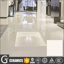 foshan tile supplier top sale 24x24 ivory porcelain tile view