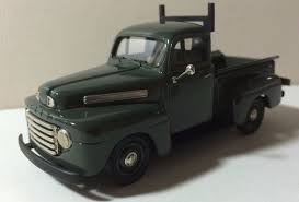 Toys & Hobbies - Cars, Trucks & Vans: Find Brooklin Products Online ... Little Tikes Classic Pickup Truck Free Shipping Best Resource Rideon Toys Replacement Parts Cozy Princess Black Amazoncom Games Ethan Pinterest Readers Rides 2013 From Crazy Custom To Bone Stock Trend Vintage 80s 90s Original Coupe Theystorecom Latest Products Enjoy Huge Discounts Adultsized Roadgoing Version Youtube My Son Will Have This Cozy Coupe Truck Soo Precious Future Dirt Diggers 2in1 Dump Walmartcom