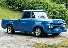 59 Ford F-100 | Antique Trucks | Pinterest | Ford, Ford Trucks And Cars 2019 Ford F450 Truck Lock Haven 59 F1 Panel Truck Kewl Trucks Pinterest Fseries Third Generation Wikipedia F250 2004 For Beamng Drive Post A Picture Of Your Here Page Jdncongres 1957 Pickup Front Photo 2 1959 Go Foward Savings Way Our Fathers 2018 Detroit Auto Show Why America Loves Pickups Seattles Parked Cars Panel All Natural F100 Youtube