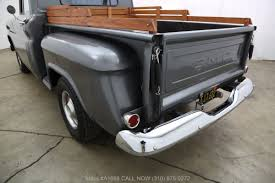 1965 GMC Series 1000 1/2 Ton Stepside Pickup | Beverly Hills Car Club 1965 Gmc Custom 912 Truck Pickup For Sale Near Cadillac Michigan 49601 Classics On Sale Classiccarscom Cc1123193 C10 Fast Lane Classic Cars Short Bed Series 1000 12 Ton Stepside Beverly Hills Car Club 2102294 Hemmings Motor News Bedford Texas 76021 Customer Gallery 1960 To 1966 Smoothie Wheels The 1947 Present Chevrolet Truck Message