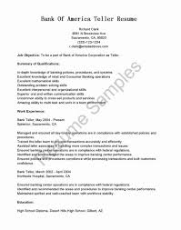 Gallery Of Sample Resume Loan Officer Assistant Elegant Mortgage Consultant Legal Nurse Examples