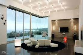 modern track lighting systems unique ceiling combined wall lights