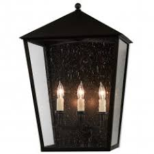 outdoor wall outdoor wall lighting and home decor candelabra inc